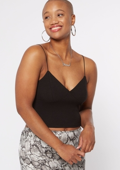 BUST SEAM CAMI placeholder image