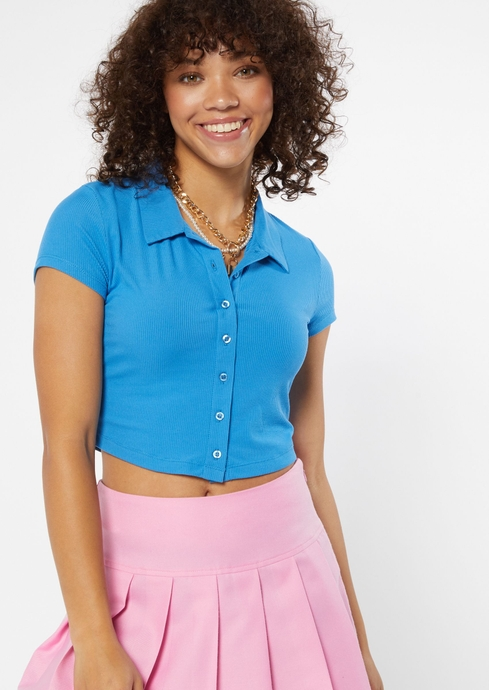 SS POLO CARDI placeholder image