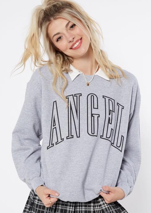 ANGEL EXP VARS CREW placeholder image