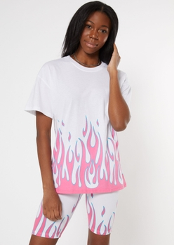 MB FLME BF TEE placeholder image