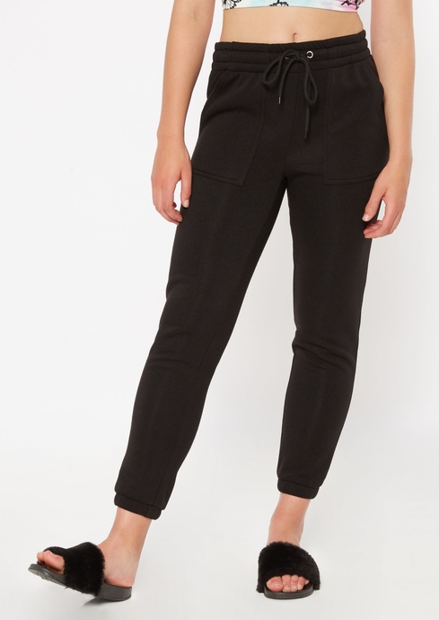 SLD SKINNY NEW CUFF JOGGR placeholder image