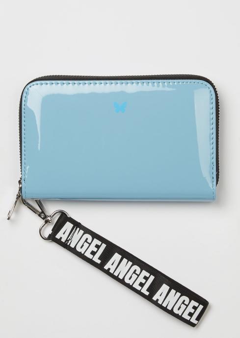 ANGEL STRAP WALLET placeholder image
