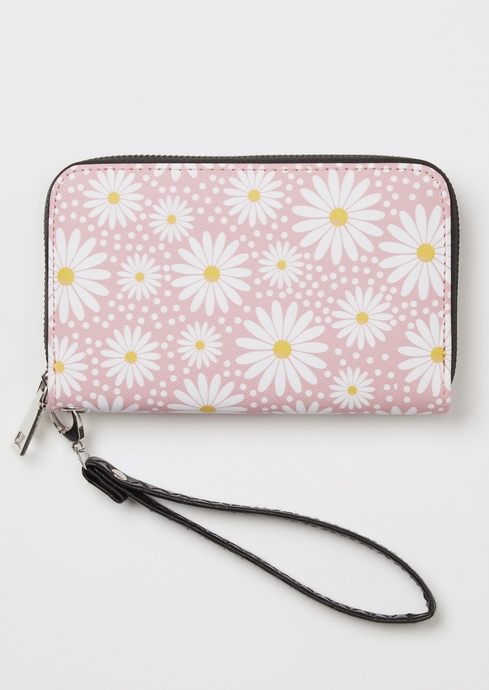 DAISY WALLET placeholder image