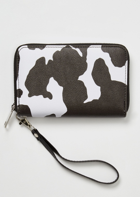 COWPRINT WALLET placeholder image