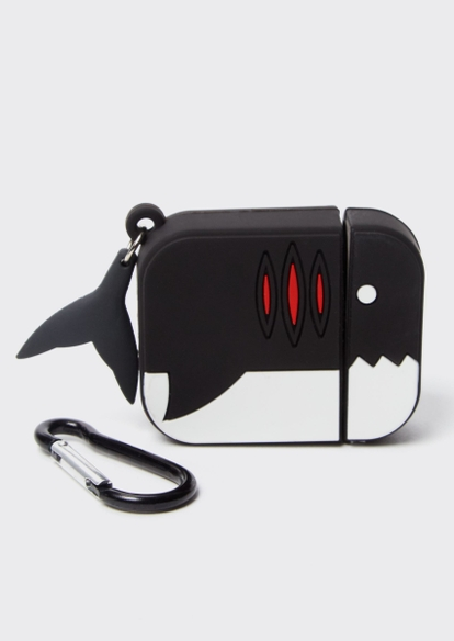 shark wireless earbud case - Main Image