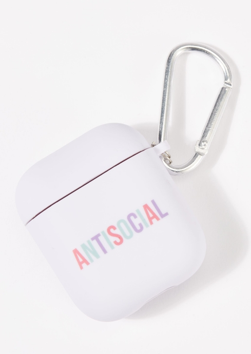 ANTISOCIAL WC placeholder image