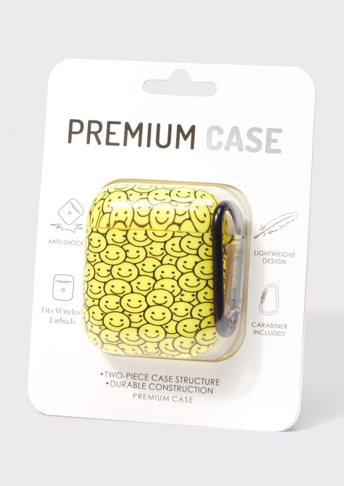 AO SMILEY WIRELESS CASE placeholder image