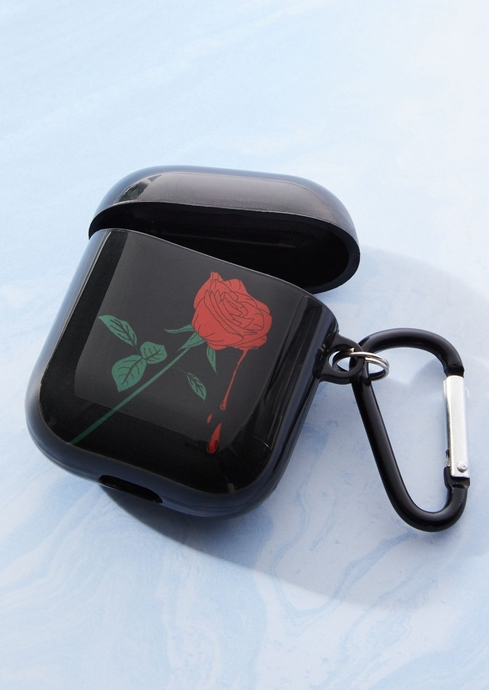 DRIP ROSE WC placeholder image