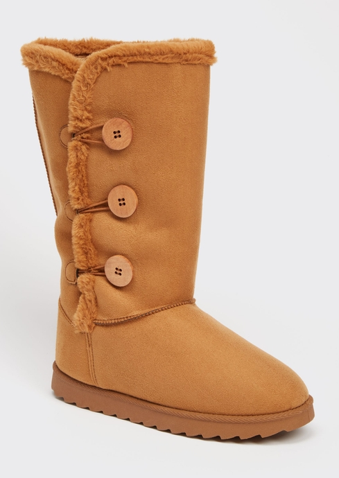 FS TOGGLE BTN TALL BOOT placeholder image