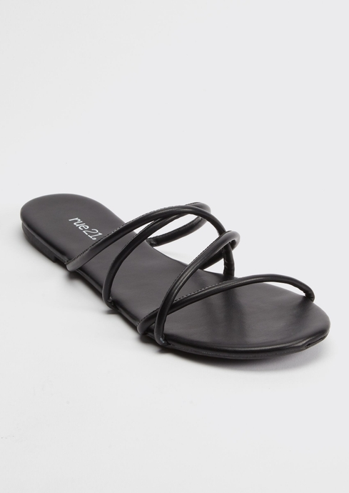 CRISS CROSS SELF FOOTBED placeholder image