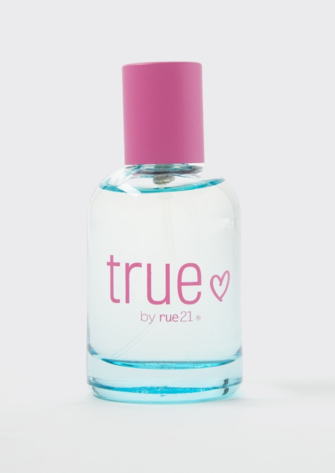 TRUE BY RUE 2020 placeholder image