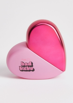 bad babe heart collection perfume - Main Image