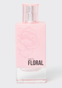 floral me fragrance - Main Image