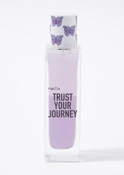 trust your journey - Main Image