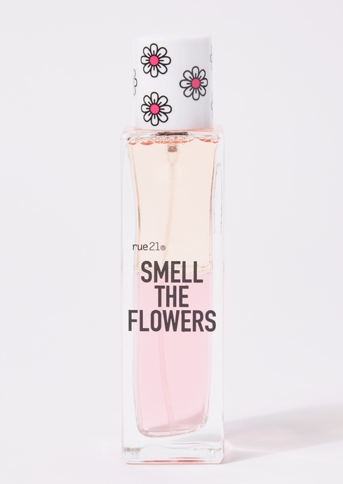 SMELL THE FLOWERS placeholder image