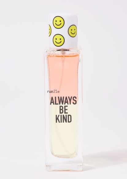 always be kind - Main Image