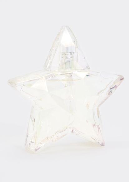 cosmic crush perfume - Main Image