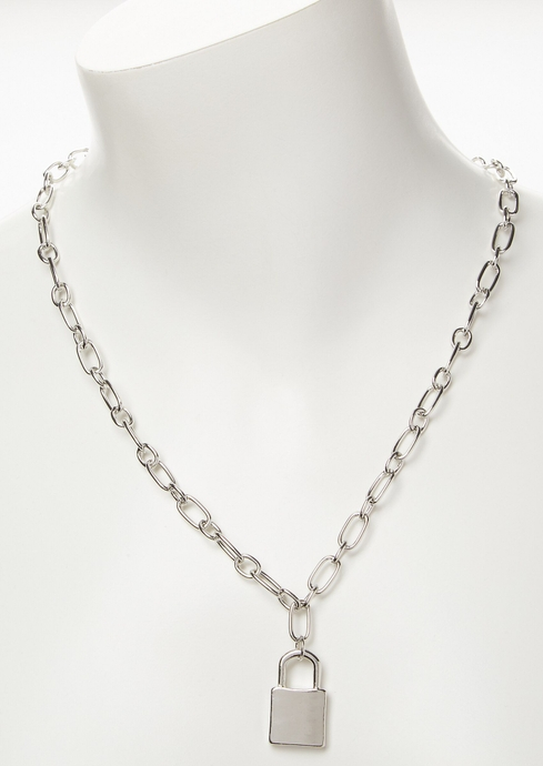 22IN LOCK CHAIN BYOL placeholder image