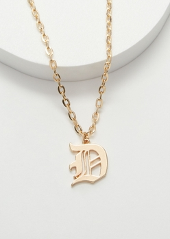 17IN OE D INITIAL BYOL placeholder image