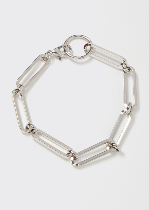 O RING OVAL CHAIN BYOB placeholder image