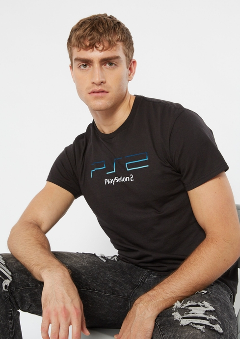 PS2 TEE placeholder image