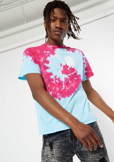 TRIPPY DAY FB TD TEE placeholder image