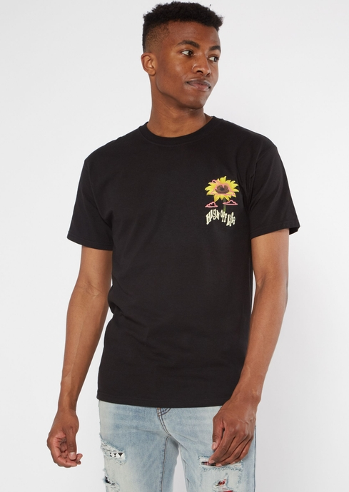 HIGH OFF LIFE FB TEE placeholder image
