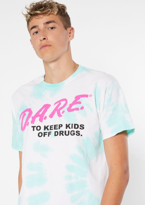 DARE TD TEE placeholder image