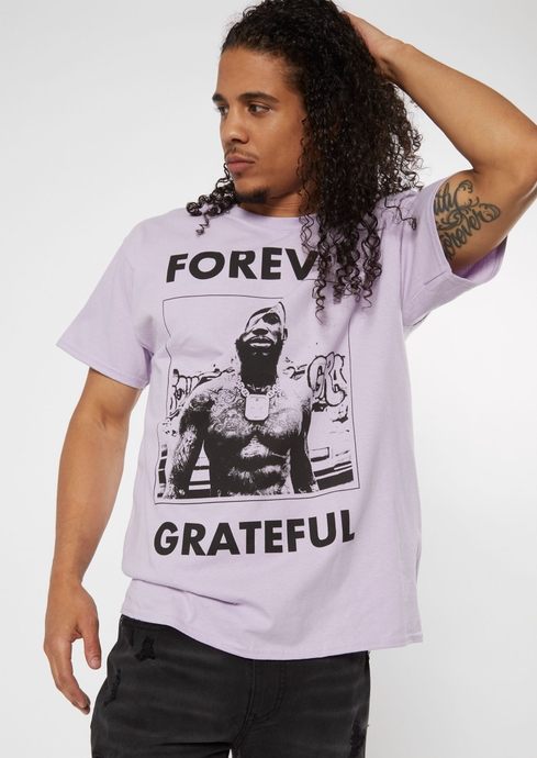 GUCCI MORE FB TEE placeholder image