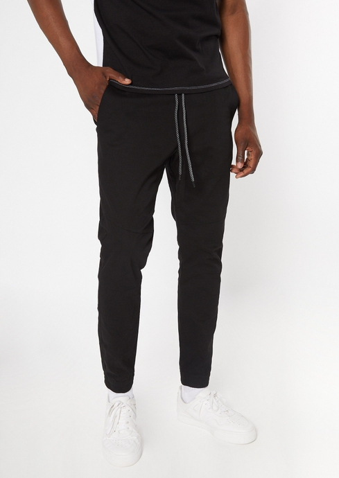CORE TWILL ZIP POCKET placeholder image