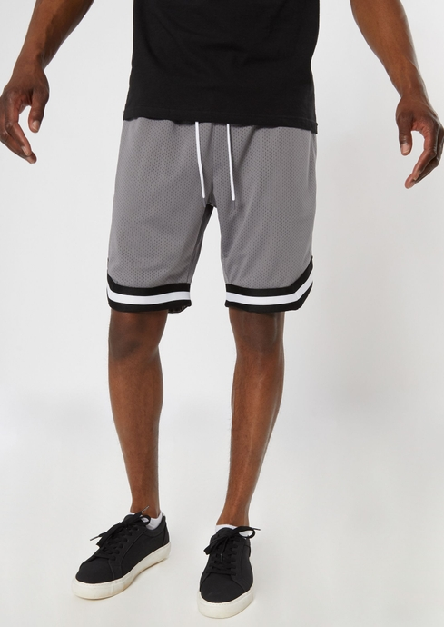SOLID BBALL SHORT placeholder image