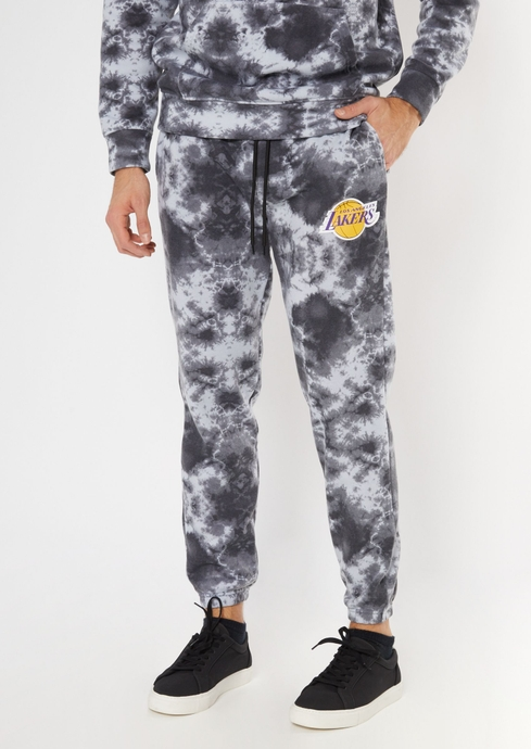 LAKERS TD SWEATPANT placeholder image