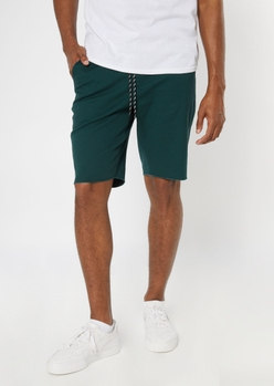EASY PULL ON TWILL SHORT placeholder image