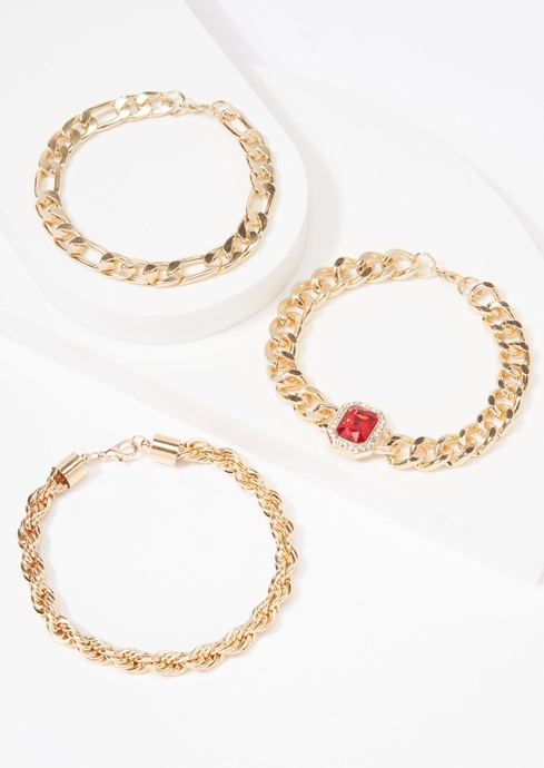 3PK CHAIN RUBY placeholder image