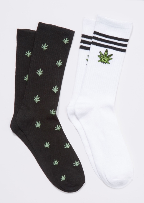 AO WEED STRIPE placeholder image