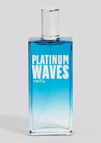 platinum waves cologne - Main Image