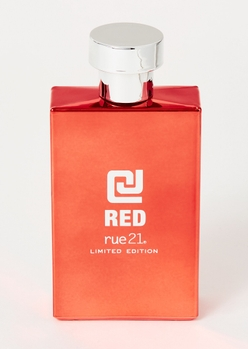 cj red cologne - limited edition 3.4 oz - Main Image