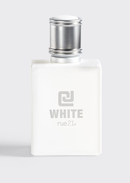 cj white cologne - Main Image