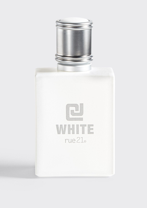 CJ WHITE 93383 placeholder image