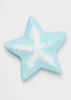 star mega bath bomb - Main Image
