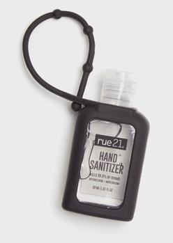 moisturizing hand sanitizer - Main Image