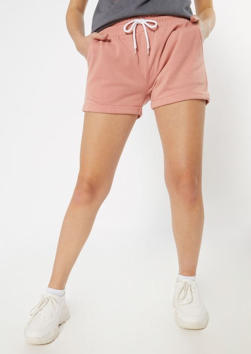 SLD FT ROLL CUFF SHORT placeholder image