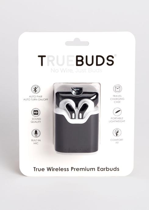 BLACK TRUEBUD placeholder image