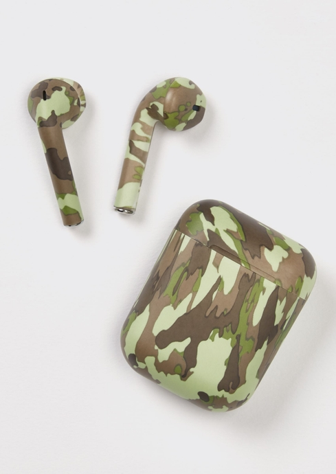GREEN CAMO placeholder image