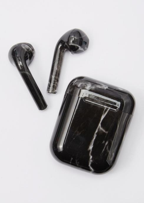BLACK MARBLE TRUEBUD placeholder image