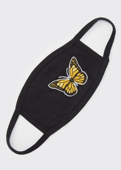 BUTTERFLY EMB placeholder image