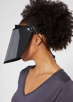 FACE SHIELD placeholder image