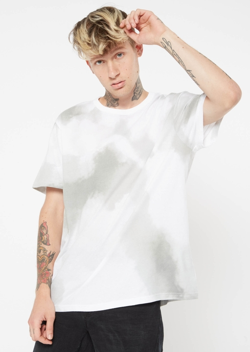 AOP TEE placeholder image