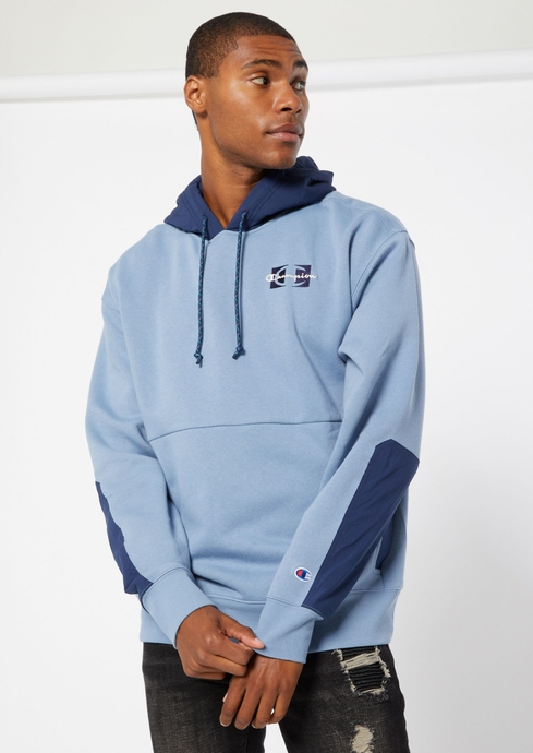 URBAN PURSUITS HOODIE placeholder image