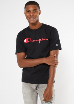 SS LIFE INK SCRIPT TEE placeholder image